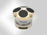 iFlow RP600 ADCP