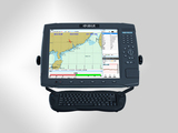 HD-MAX Echo Sounder