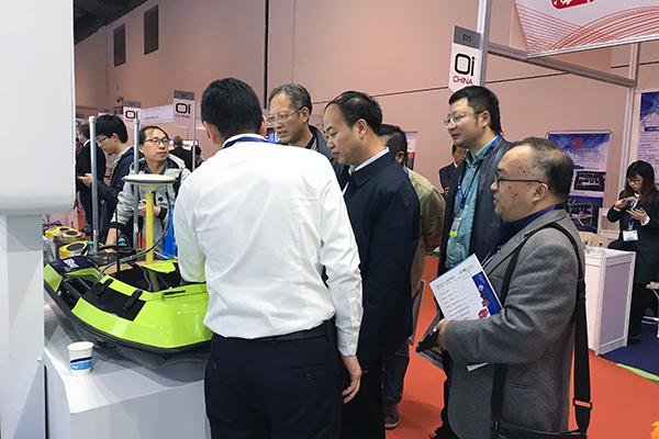 觀眾了解中海達iBoat智能無人測量船產品-(3).jpg