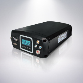 K Series Split-type GNSS Receivers