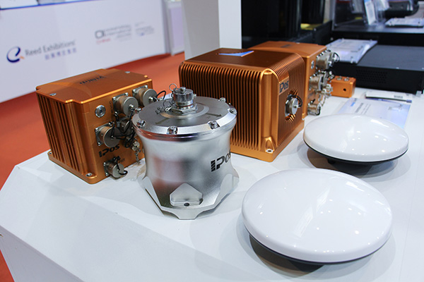 中海達iPos-MS11MS13高精度慣性組合導航系統.jpg