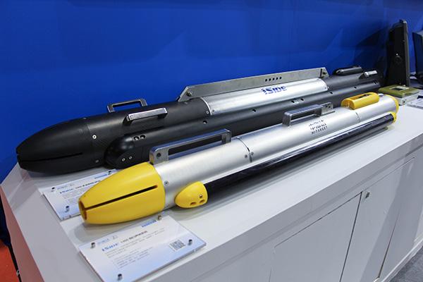 中海達iSide-5000多波束測掃聲吶iSide-1400側掃聲吶.jpg
