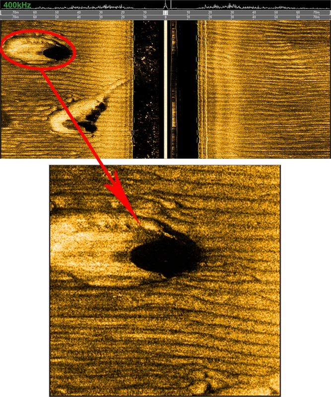 抽沙痕跡1.jpg