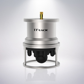 iTrack Series Underwater Acoustic Location System